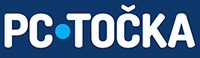 pc_tocka_logo
