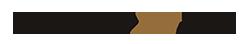 top3_logo