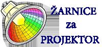 zarnice_logo