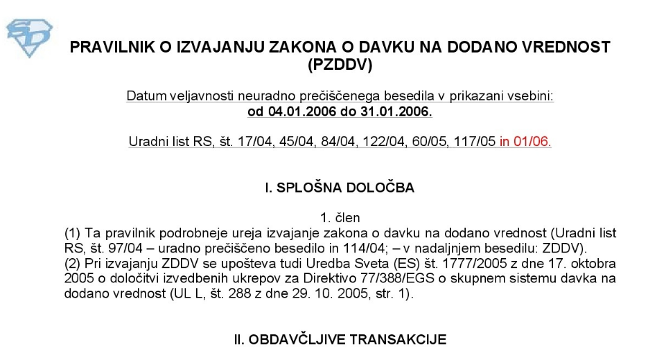 PZDDV-1