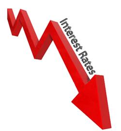obrestna mera zamudnih obresti